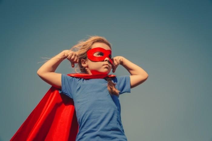 Optimized Dollarphotoclub 79620754 700x466 Мальчик супермен   Boy superman