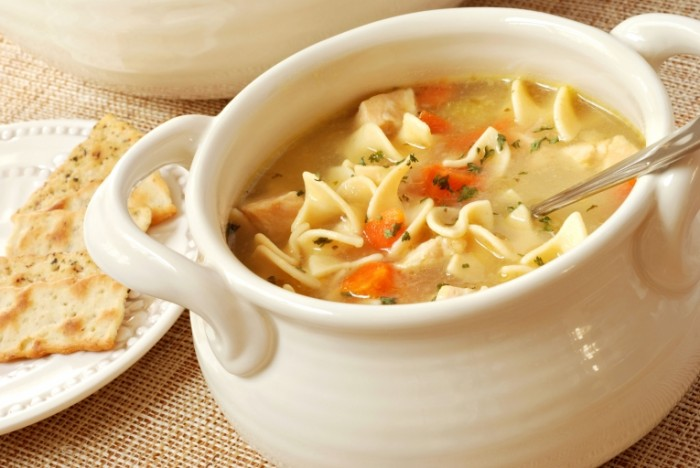 chixsoup shutterstock 95278102 web 700x468 Суп   Soup