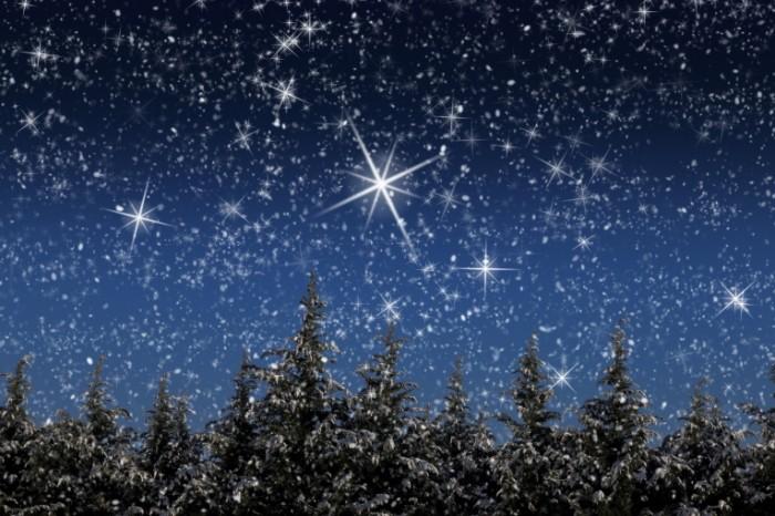 dollarphotoclub 61437382 700x466 Ночное небо   Night sky
