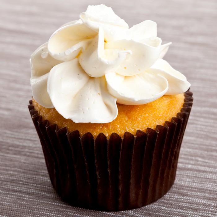 shutterstock 151550780 700x700 Пирожное   Cake