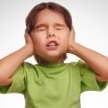Эмоции ребенка - Emotions baby