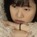 Женщина азиатской внешности - Woman of Asian appearance