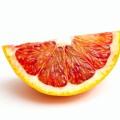 Красный апельсин - Red orange