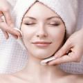 Уход за лицом - Facial Treatments