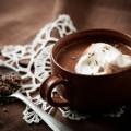 Какао - Cocoa