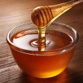 Мед - Honey