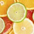 Цитрусовые - Citrus