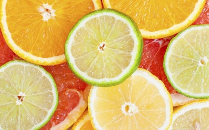 citrus salad ftr 700x437 Цитрусовые   Citrus