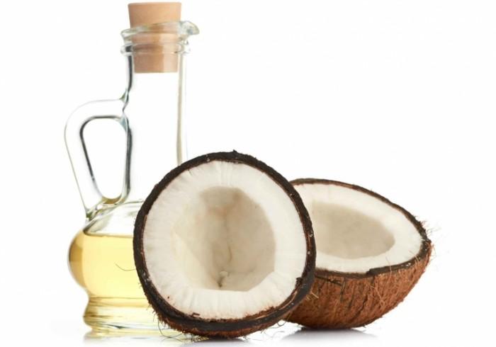 coc 700x490 Кокос   Coconut