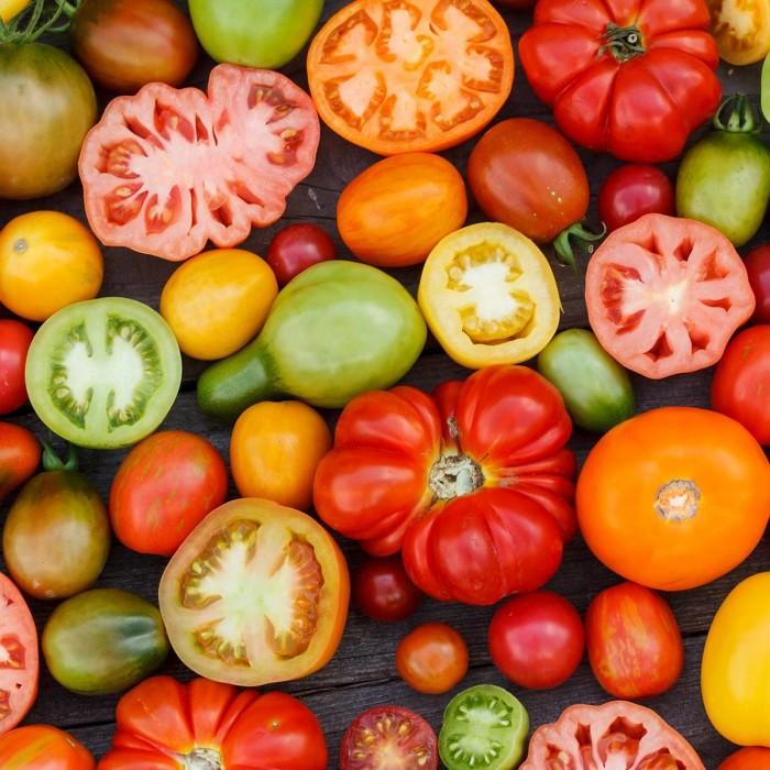 e7cf17ed05af7ccaa83692757c80fd90cf94a1e2 shutterstock 168087341 9.10.48 AM 700x700 Овощи   Vegetables