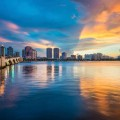 Флорида - Florida