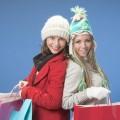 Шопинг - Shopping