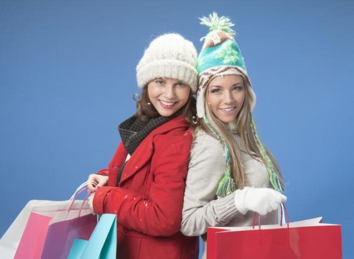 iStock 000014116190Medium 700x513 Шопинг   Shopping