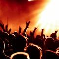 Концерт - Concert