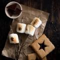 Рождественские пряники - Christmas gingerbread