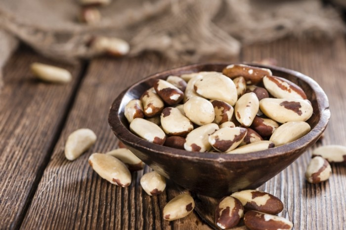 rsz istock  700x466 Бразильский орех   Brazilian nut