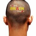 Голова мужчины - Head of a Man