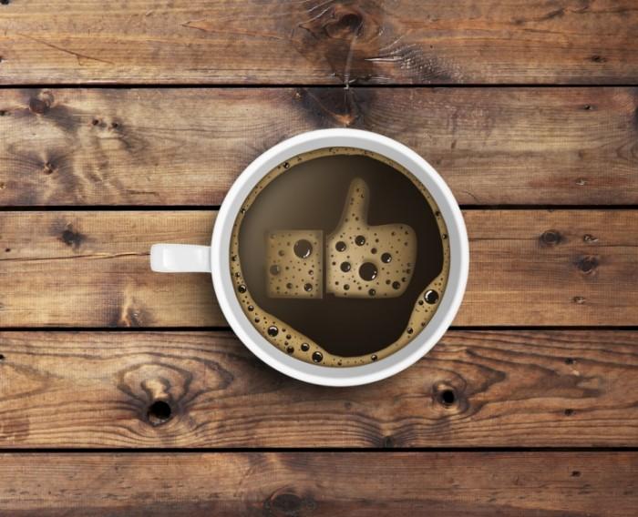 shutterstock 1110556132 700x568 Кофе   Coffee