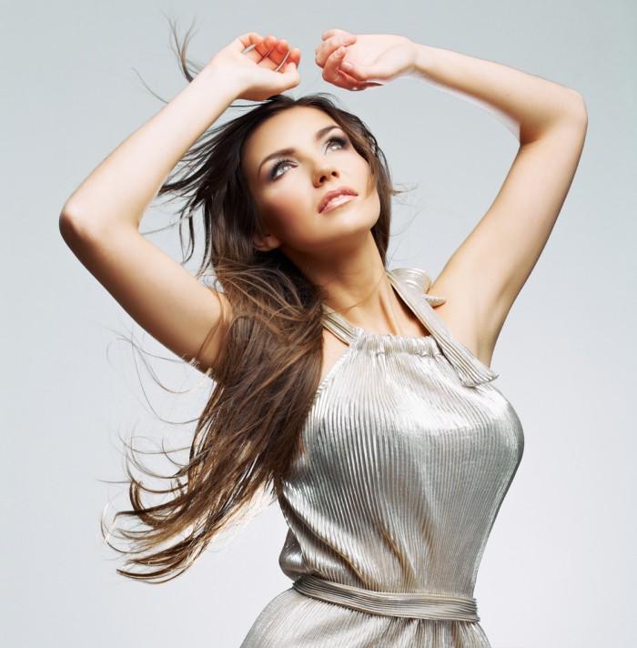 shutterstock 128251823 1 700x712 Девушка   Girl