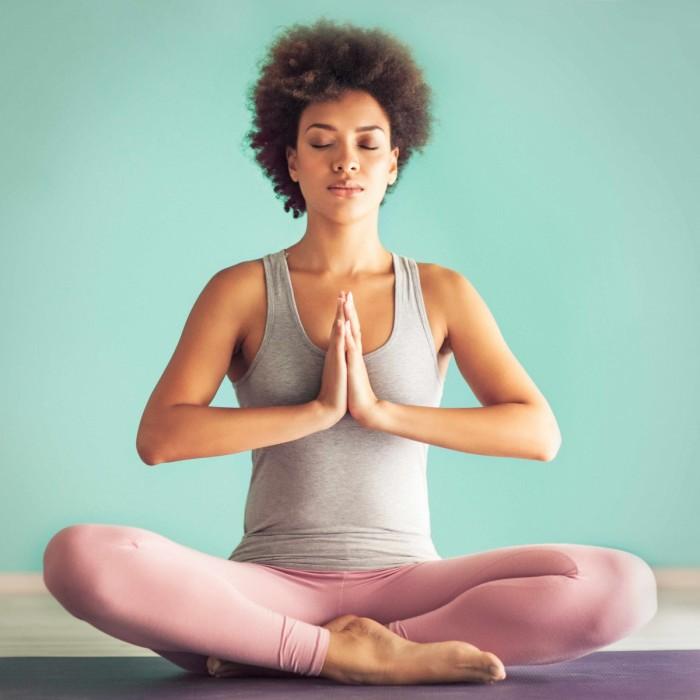 shutterstock 139929361 700x700 Медитация   Meditation
