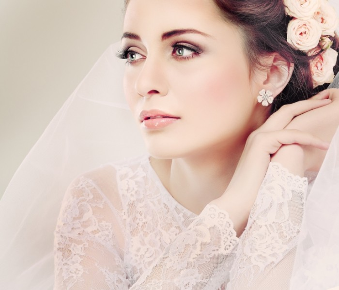 shutterstock 1734948261 700x599 Невеста   Bride