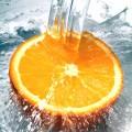 Апельсин - Orange