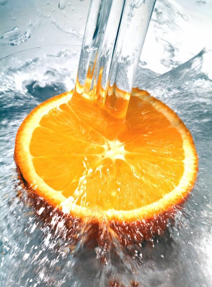 shutterstock 2612542 700x948 Апельсин   Orange