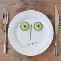 Тарелка - Plate