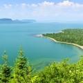 Пейзаж моря - Landscape sea