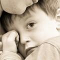Грустный мальчик - Sad boy