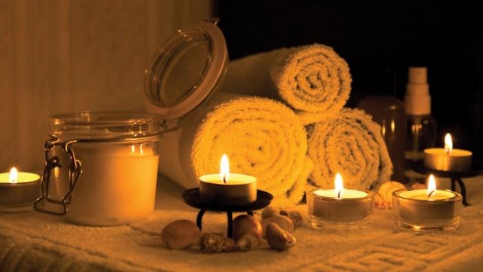 shutterstock 93500164 700x395 Свечи   Candles