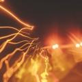 Размытый свет - Blurred Light