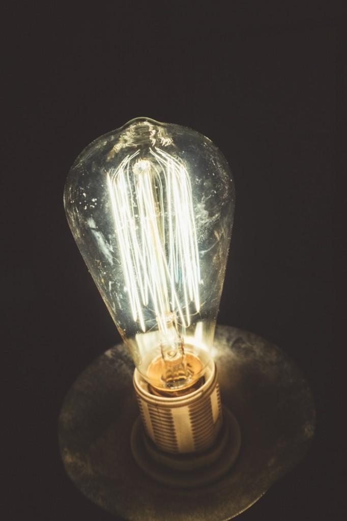 Bulb Industrial 682x1024 Лампочка промышленная   Bulb Industrial