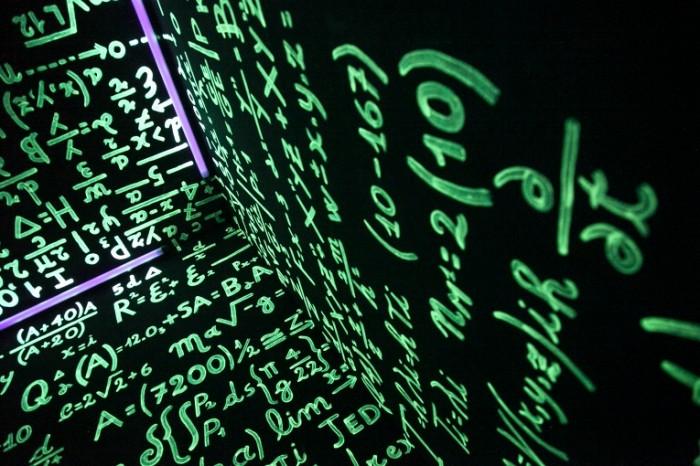 SplitShire 8885 700x466 Математика   Mathematics