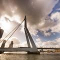 Высокий мост - High bridge