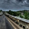 Серая дорога - Gray road