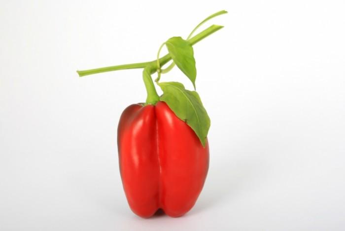 appetite 1239424 700x468 Red pepper   Красный перец