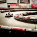 Karting - Картинг