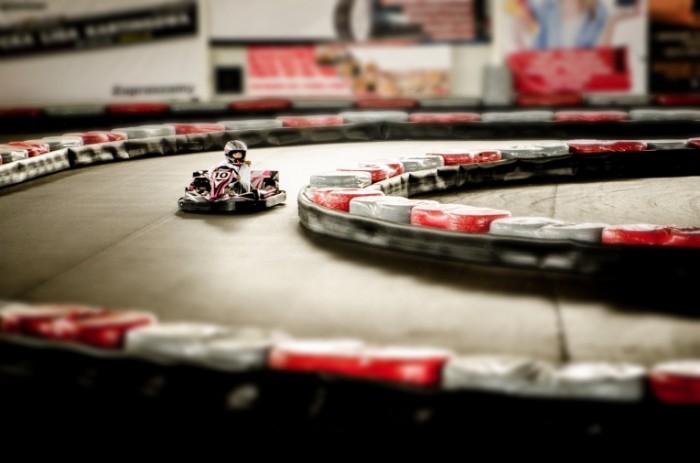 gokart 1080492 700x463 Karting   Картинг