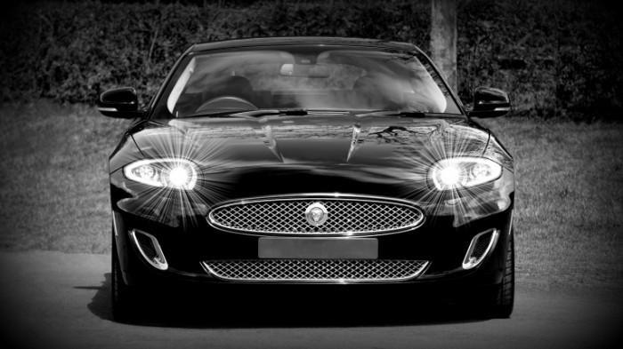 jaguar 1366978 700x393 Jaguar   Ягуар