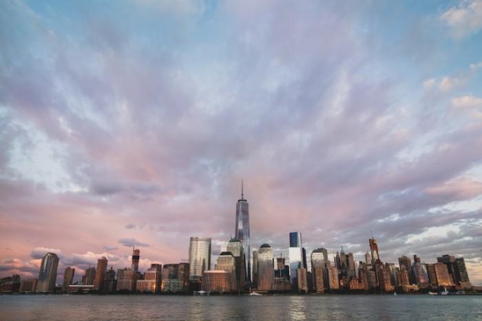 photo 1442551382982 e59a4efb3c86 700x466 Нью Йорк   New York