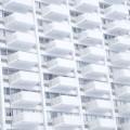 Балконы - Balconies