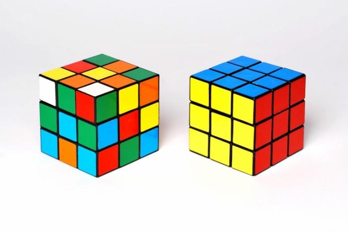 puzzle 1243091 700x466 Rubiks cube   Кубик рубик