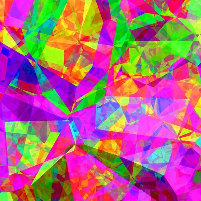 2e21d538a2c7b08c7f44be3629fc69fe4 700x700 Abstraction purple   Абстракция фиолетовая