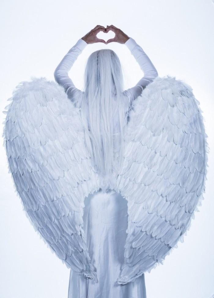 angel 819644 700x972 Angel   ангел