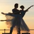 Ballet - балет