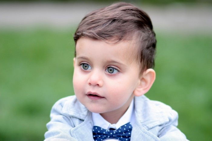 boy 13978182 700x466 Child in suit   Ребенок в костюме