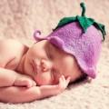 Newborn - Новорожденный