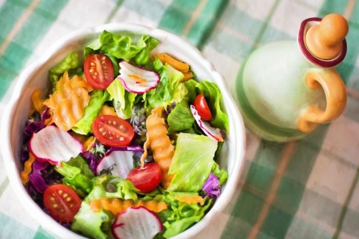 salad 791891 700x466 Salad   Салат