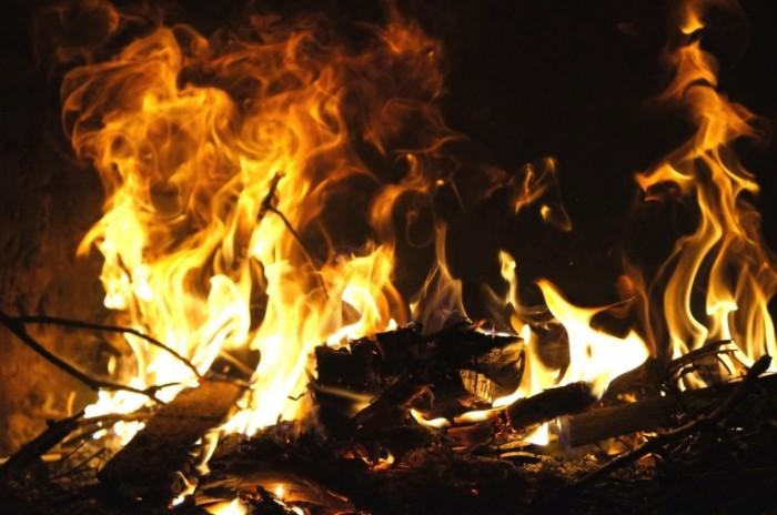 065b44dfad8a64f 700x464 Огонь   Fire